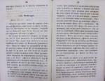 CUVINTE FOLOSITOARE SI DE SUFLET MANTUITOARE de MONAHUL ISAIA , 1864 / MANGAIETORUL CELOR BOLNAVI SI BATRANI , 1850