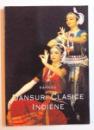 DANSURI CLASICE INDIENE de SAPNAA , 2008