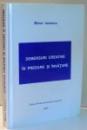 DEMERSURI CREATIVE IN PREDARE SI INVATARE de MIRON IONESCU , 2000
