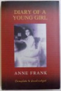 DIARY OF A YOUNG GIRL by ANNE FRANK , 2005