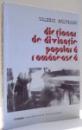 DICTIONAR DE DIVINATIE POPULARA ROMANEASCA de VALERIU BALTEANU , 2001