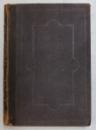 DICTIONARU TOPOGRAFICU SI STATISTICU ALU ROMANIEI de D. FRUNDESCU , 1872