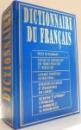 DICTIONNAIRE DU FRANCAIS , 1995