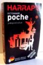 DICTIONNAIRE POCHE PRACTIQUE ET ACTUEL , 2005