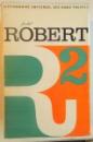 DICTIONNAIRE UNIVERSEL DES NOMS PROPRES, ALPHABETIQUE ET ANALOGIQUE, ILLUSTRE EN COULEURS, LE PETIT ROBERT II de PAUL ROBERT, ALAIN REY, 1977