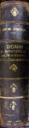 DIDACHIILE MITROPOLITULUI ANTIM IVIREANUL 1709-1714, VOL. II (1889) / PREDICE FACUTE PE LA PRAZNICE MARI de ANTIM IVIREANUL (1886)