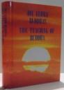 DIE LEHRE BUDDHAS von BUKKYO DENDO KYOKAI , 2004
