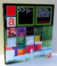 DIGITAL GRAPHIC DESIGN by BOB GORDON , MAGGIE GORDON , 2005