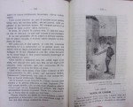 DIN ZBUCIUMUL CAPTIVITATII . DELA 3 NOEMBRIE 1916 PANA LA 30 IUNIE 1918 de maior G. CARACAS (1920)