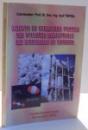 DIRECTII DE CERCETARE PENTRU NOI UTILIZARI INDUSTRIALE ALE DIOXIDULUI DE CARBON de IOSIF TRIPSA , 2006