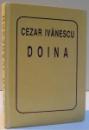 DOINA de CEZAR IVANESCU , 1995