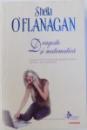 DRAGOSTE SI MATEMATICA de SHEILA  O ' FLANAGAN , 2008