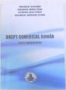 DREPT COMERCIAL ROMAN - CURS UNIVERSITAR de VLAD BARBU ... DUMITRACHE STEFANIA, 2012