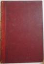DROIT ANCIEN ET MODERNE DE LA ROUMANIE , ETUDE DE LEGISLATION COMPAREE par DEMETRE ALEXANDRESCO , 1897