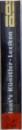 DUMONT'S KUNSTLER-LEXIKON  von HERBERT READ , 1991