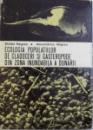 ECOLOGIA POPULATIILOR DE CLADOCERI SI GASTEROPODE DIN ZONA INUNDABILA A DUNARII de STEFAN NEGREA si ALEXANDRINA NEGREA , 1975, DEDICATIE *