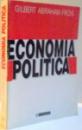 ECONOMIA POLITICA , 1998