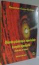 EFICIENTA PSIHOTERAPIEI EXPERINTIALE LA COPILUL HIPERKINETIC , 2006