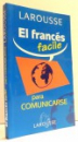 EL FRANCES FACILE PARA COMUNICARE  , 2005