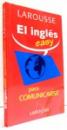 EL INGLES EASY PARA COMUNICARSE  , 2005