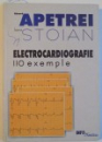 ELECTROCARDIOGRAFIE 110 EXEMPLE , 2002