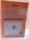 ELECTROCARDIOGRAFIE , NOTIUNI TEORETICE SI TRASEE COMENTATE , 2007