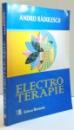 ELECTROTERAPIE , 2004