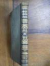 Enciclopedia rusa, tom XL, Petersburg 1904