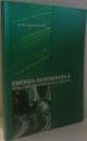 ENERGIA REGENERABILA INTRE COMPLEMENTARITATE SI ALTERNATIVA de CRISTIAN MARGARIT , 2006