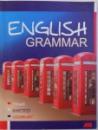 ENGLISH GRAMMAR  - REGULI , EXERCITII , VOCABULAR de ERICH FLEISCHHACK si HELLMUT SCHWARZ , 2009