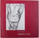 ERDOS I. PAL par de BANNER ZOLTAN , 2002