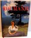ETERNA SI FASCINANTA ROMANIE , 1997