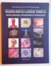 EVALUAREA GRAVITATII LEZIUNILOR TRAUMATICE - REPERE AXIOLOGICE , CRITERIOLOGICE SI METODOLOGICE , 2015