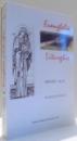 EVANGHELIE SI LITURGHIE, PREDICI de PR. PROF. ION BUGA, VOL II , 2001
