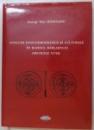 EVOLUTII ETNO-DEMOGRAFICE SI CULTURALE IN BAZINUL BARLADULUI (SECOLELE VI-XI) de GEORGE DAN HANCEANU, 2011