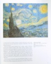 EXPRESSIONISM  -  AREVOLUTION IN GERMAN ART by DIETMAR ELGER , 2007