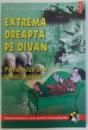 EXTREMA DREAPTA PE DIVAN  - PSIHANALIZA UNEI FAMILII POLITICE  de JEAN  - LOUIS MAISONNEUVE , 2002