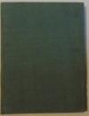 FABULE, VOL. II, 1933 *SEMNATURA