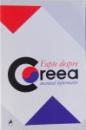 FAPTE DESPRE COREEA. MANUAL INFORMATIV  2015