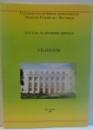 FILOSOFIE, 2005