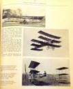 FLIEGENDE KISTEN , VON KITTY HAWK BIS KIEW de GUNTER SCHMITT , 1990