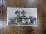 Fotografie originala Biserica Batistei