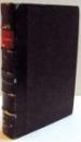 FRANCOIS I de DUC DE LEVIS MIREPOIX , 1931
