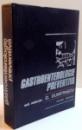 GASTROENTEROLOGIE PREVENTIVA de D. DUMITRASCU , 1987