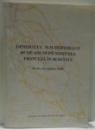 GENERALUL H. H. BERTHELOT , 80 DE ANI DUPA MISIUNEA FRANCEZA IN ROMANIA , 15 - 16 OCTOMBRIE 1996