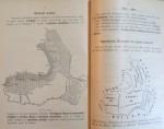 GEOGRAFIA PENTRU CLASA IV PRIMARA IN CONFORMITATE CU ULTIMUL PROGRAM OFICIAL de ELENA CONSTANTINESCU - DAMBEANU  1900