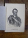 George Basta 1857