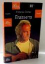 GEORGES BRASSENS par FLORENCE TREDEZ , 1999