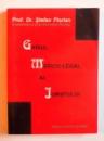 GHIDUL MEDICO - LEGAL AL JURISTULUI de STEFAN FLORIAN , 2005