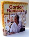 GORDON RAMSAY`S, GREAT ESCAPE , 2010